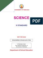 Std10 Science EM 1