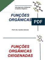 Quimica_Organica_-_Eteres_e_Aldeidos