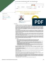 Dicas de Blindagem e Aterramento Em Automação Industrial _ SMAR - Líder Em Automação Industrial