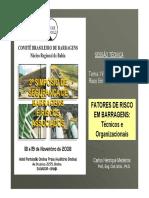chmedeiros-fatores de risco.pdf