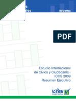 Resumen_ejecutivo_ICCS_2009