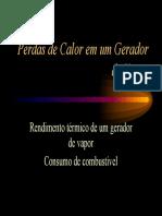 Máquinas Térmicas Fornalhas - POLI.pdf