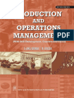 Production_and_Operations_Management.pdf