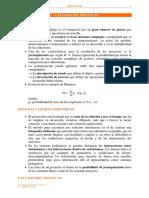 07. SESION 07.pdf