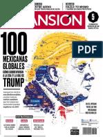 2017 02 Expansión México