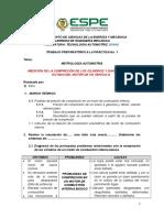 TPrep.-1-Medición-de-Presión-de-Compresión ESPE 2016