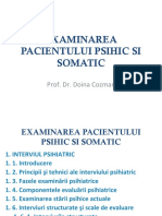 Curs_2_EXAMENUL_PSIHIC.pdf