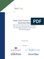 SCM inventory strategies benchmark_article.pdf
