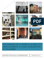 Evictions-in-depth-report-cover-The-Making-of-a-World-Class-City_Final.pdf