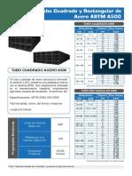 tubos_cuadrados_y_rectangulares_a500.pdf