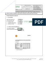 P1628-PR-MC-003 fUEL CALC