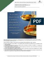 Uneb 2014 Dpe Ba Estagio Juridico Defensoria Publica Prova