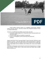 135_pdfsam_KURIKULUM_SEPAK_BOLA_INDONESI (1).pdf