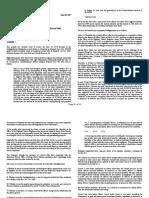 10. Mejorada v. Sandiganbayan, 151 SCRA 399.docx