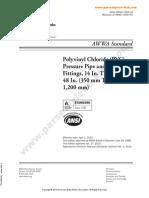 AWWA_C905_(2010) PVC.pdf
