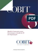 COBIT 5 Business Framework Portuguese Final Version [eBook].Docx - Cobit5-Pt