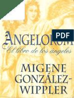 Migene-Gonzalez-Wippler-Angelorum.pdf