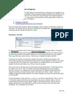 Tutorial_semivar.pdf