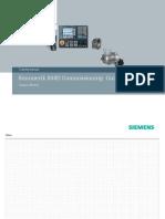 808D Commissioning Guide 0113 En