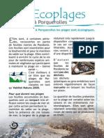 EcoplagePosidonie2010