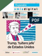 2017 Economía Digital