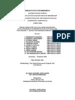 Ppg_lembar Persetujuan Dulamayo Selatan