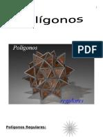 Polígonos Regulares.docx