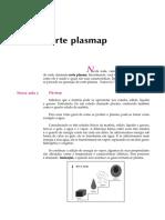 Corte_plasma.pdf