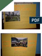 Fotos-Projekt-Gegen Lebensmittelverschwendung
