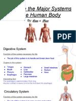 finished  evan   drew human body system