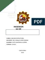 Inginieria de Minas