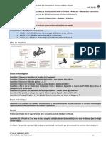 Cin 02 Modelisation Applications 04