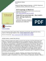 AssemblingCyawanapraash_A&M.pdf