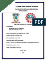 224557142-Electrodeposicion-de-La-Plata.pdf
