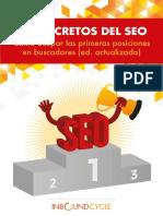 2_-_MOFU_-_SEO_-_Los_secretos_del_SEO.pdf