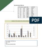 Appendix 1  Preliminary study report.pdf