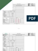 P1628 Diseño Quemadores Para Calderas Conceptos Basicos y Formulas
