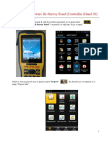 Manual iHand Hi Survey Road v2.pdf