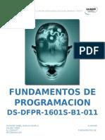 DS_DFPR_ATR_U1_RNZI