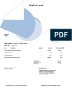 Invoice Sample 1.doc