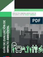 guia_evaluacion_proyectos_inmobiliarios (1).pdf