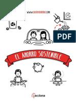 El-ahorro-sostenible.pdf