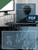 Como usar a tecnologia para treinar xadrez-RAFAEL LEITAO.pdf