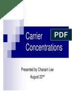 CarrierConcentration_0822.pdf