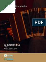 el_irresistible+general