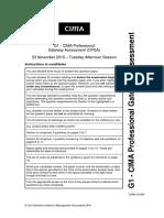 CPG.pdf