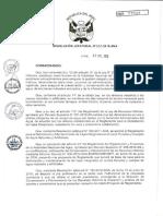 r.j._332-2016-Ana_Aprueban Reglamento Faja Marginal