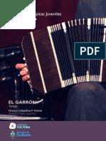 el_garron+general
