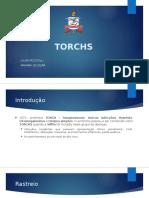 TORCHS