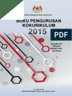 buku-pengurusan-kokurikulum-2015.pdf